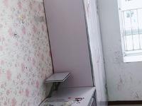 出租光大花园1室1厅1卫20平米1300元/月住宅