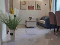 出售美华东村3室2厅1卫87平米125万住宅