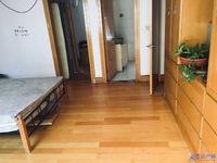 出租月盛公寓3室2厅2卫120平米3000元/月住宅