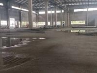 周市厂房 两层 建筑面积4800平 丙类消防 诚售!
