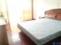 朝阳新村 2室1厅1卫 老式精装 葛江朝阳学区可用
