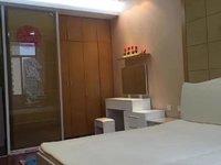 朝阳广场 1室1厅1卫 葛江朝阳学区23年可用 挂学区首选