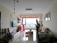 出售时代中央社区双娄江学区2室2厅1卫122平米330万住宅