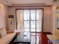 上海公馆 有钥匙随时看房 真实图片 急售