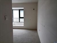 出售中大未来城4室2厅2卫143平米425万住宅