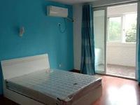出租光大花园1室0厅1卫20平米1250元/月住宅