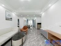 大润发商圈精装3房,房东换房急售,看房方便,楼层好景观开阔
