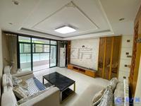 大德世家 房东急售 奶奶楼层 满五唯一 学区未用 带一个独立车库 精美装修