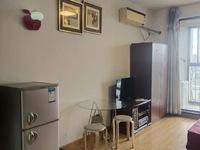 出租凤凰城1室1厅1卫30平米1600元/月住宅