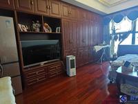 星海花园 玉峰实验小学 娄江中学 在售都有 首付低 月租还月供