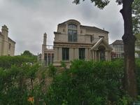 低市场价,清水湾独栋,4套房,送地下室,带车库,大花园200平