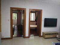 出售朝阳新村2室1厅1卫60平米149万住宅