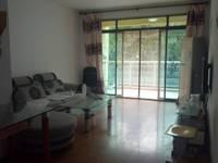 出售西需浦新村3室2厅1卫95平米206万住宅