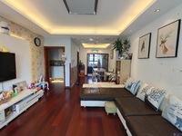 出售公元壹号名邸3室2厅1卫90平米178万住宅