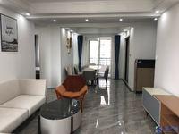 出售世茂东外滩3室2厅1卫104平米206万住宅