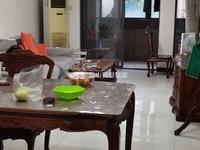 出售江南明珠苑2室2厅1卫93平米180万住宅