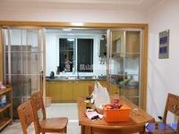 出售金浦花园2室2厅1卫99平米160万住宅