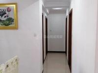 出售春晖锦苑3室2厅2卫120平米198万住宅