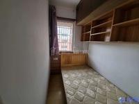 出售春晖锦苑2室1厅1卫46.62平米72万住宅