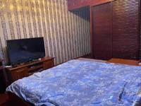 出售朝阳新村3室1厅1卫98平米209万住宅