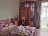 出售团结新村2室1厅1卫75平米160万住宅
