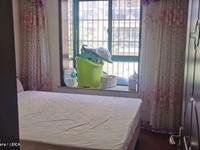 玉龙新村 同丰路 精装 三房 送车库15平方、南北通透 户型方正 好房急卖