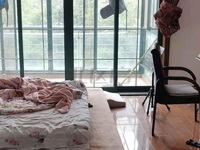 出售国际艺术村5室2厅4卫164平米498万住宅