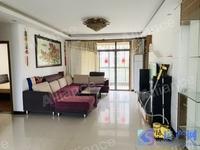 江南明珠苑 精装三房房2900 中间楼层 拎包入住 出行方便