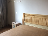娄邑小区 学 区未用 带车库 诚心出售 随时看房