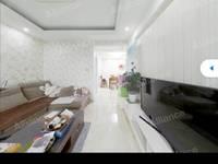 出售珠江御景婚房装修101平米168万住宅