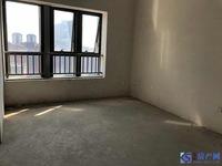 城西地铁口九扬香郡 265平复式大平层 罕见户型 带超大露台5室2厅3卫诚心在卖