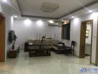 店长推荐汉浦新村精装两房南北通透户型学区可用家具齐全拎包入住房东置换诚心出售