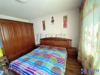 昆北公寓 精装两房 干净整洁 家电齐全 诚租
