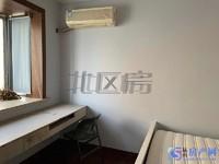 娄江学校 山水森林 华润隔壁 配套成熟 一梯一户 在售都有 挂学籍