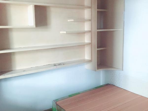 准拆迁 房东换房急售 学区马上可用 急售 间间有窗户 适合陪读
