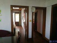 出租交运小区2室1厅1卫89平米1200元/月住宅