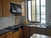 出租2楼仓基园精装2室,卫生间全新装修,管道天燃气