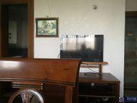 实验小学边上柴王弄小区2室1200元/月,干净整洁,适合陪读。