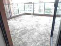 金塘园毛坯6室南北通透双阳台全明结构看房方便