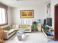 美华东村,精装修自住房,满5唯一,少税,太子楼层,车库有产证
