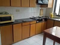 出租交运小区2室1厅1卫96平米1000元/月住宅