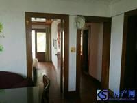 出租交运小区2室1厅1卫86平米800元/月住宅