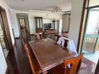 出租富阳新村1室1厅1卫60平米850元/月住宅