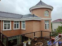 上海周边老洋房 豪华装修 花园占地2.5亩 随时看房