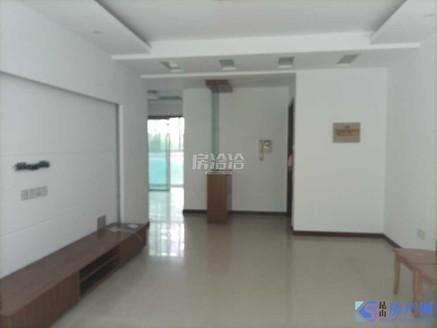 常发香城名园 电梯低楼层 视野无遮挡 南北通透大三室 限时出售