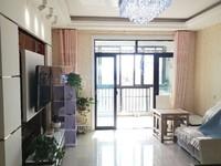 东晶国际花园 精装大两房 2房朝南户型 动静分离 品质洋房小区 满2 看房随时