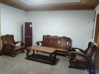 朝阳西村精装小三房首次出租,看中房子价格可以谈