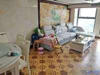吉田梦立方公寓 可办公可自用挑高4.49 买一层送一层 得房率高 急售 机遇房