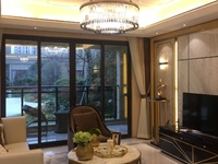 兰亭御园127平三房户型,房东已定苏州房子看房有钥匙