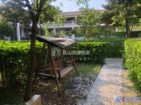 阳澄湖旁 锦绣蓝湾别墅 可办公 可住人 照片本人实拍 随时看房